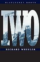 Iwo (Bluejacket Books)
