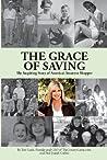 The Grace of Saving