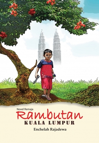 Rambutan Kuala Lumpur