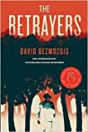 The Betrayers ebook download free