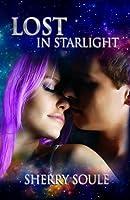 Lost in Starlight (Starlight #1)