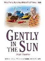 Gently in the Sun (Chief Superintendent Gently, #6)
