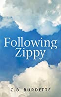 Following Zippy