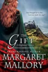 The Gift (The Return of the Highlanders, #4.5)
