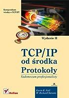TCP/IP od środka. Protokoły