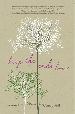 Keep the Ends Loose