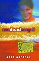 One Dead Seagull