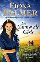 The Sunnyvale Girls