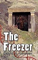 The Freezer (Genesis Endeavor Book 1)