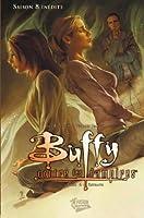 Buffy contre les vampires Saison 8 T06 : Retraite