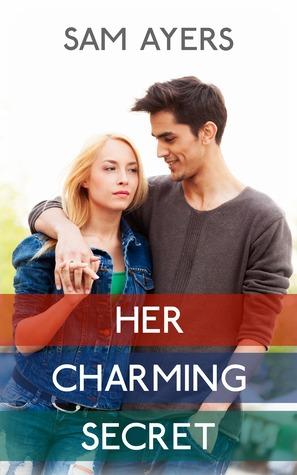 Her Charming Secret