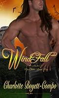 Wind Tales Book Two: Wind Fall