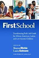 Wounded by School: Recapturing the Joy in Learning and Standing Up to Old School Culture (Early Childhood Education Series)
