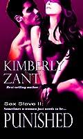 Punished; Sex Slave II