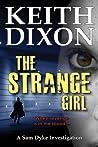 The Strange Girl