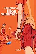 Something Like Summer (Something Like, #1)