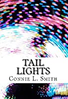 Tail Lights (Lyric Series Book 1)