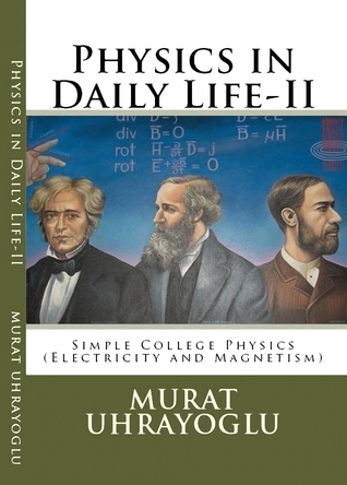 Physics-in-daily-life