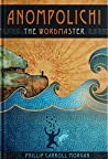 Anompolichi: The Wordmaster