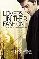 Lovers in Their Fashion