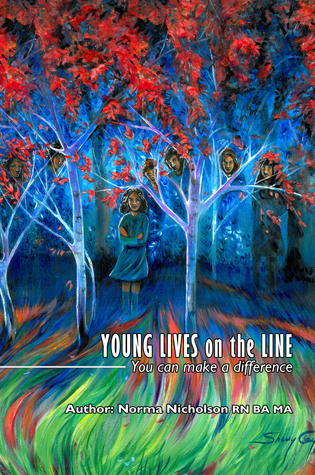 Young Lives on the Line: You Can Make a Difference