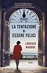 La tentazione di essere felici audiobook download free