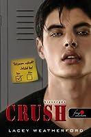 Crush - Bizsergés (Crush, #1)