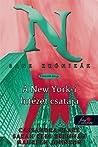 A New York-i Inté...