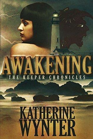 Keeper Chronicles: Awakening