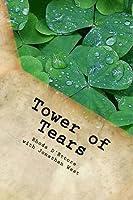 Tower of Tears (The McClusky Series, #1)