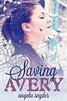 Saving Avery