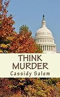 Think Murder