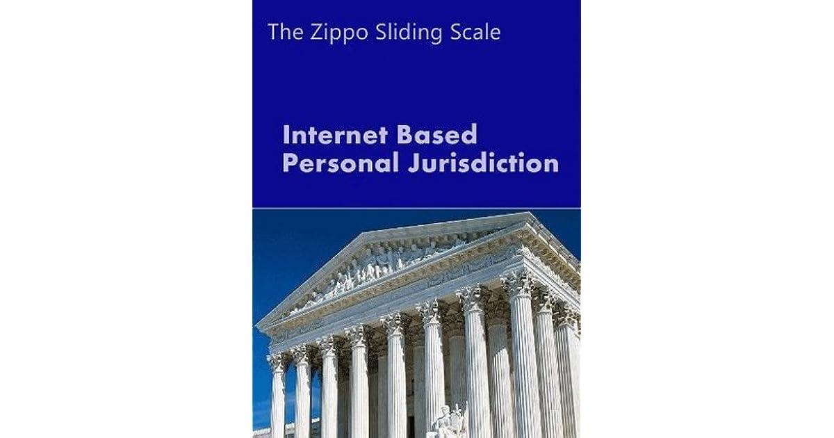 Legal Resources for Digital Media