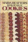 Maida Heatter's Book of Great Cookies