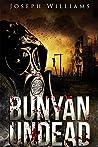 Bunyan Undead