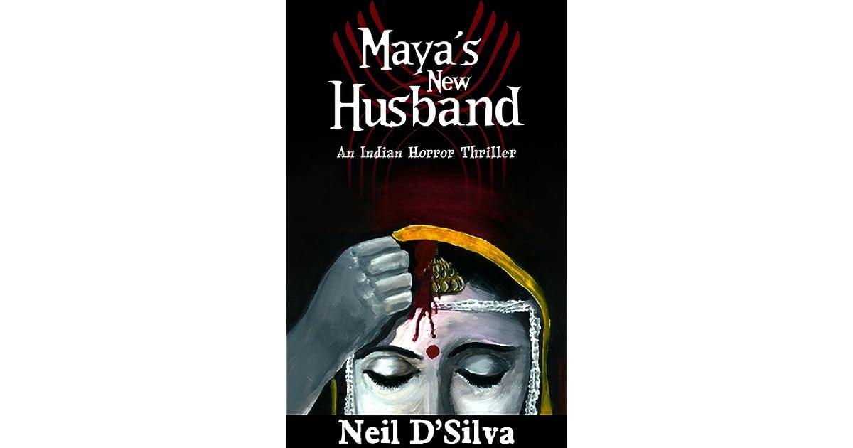 Mayas New Husband Pdf