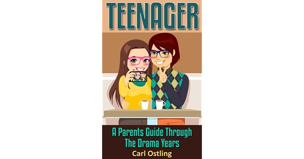 Parental Tough Love On Dating Teens - Teen-1691