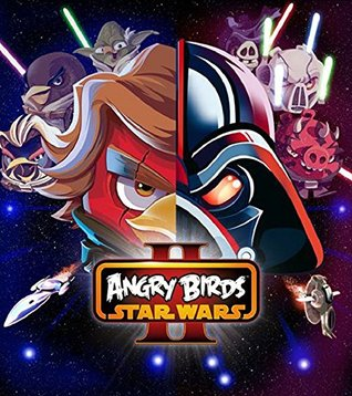 The NEW (2015) Complete Guide to: Angry Birds Star Wars II Game Cheats AND Guide with Free Tips & Tricks, Strategy, Walkthrough, Secrets, Download the game, Codes, Gameplay and MORE!