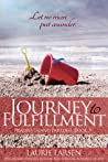 Journey to Fulfillment (Pawleys Island Paradise, #3)