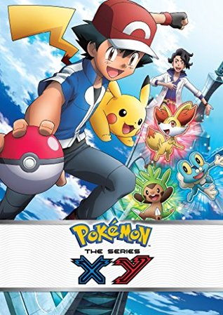 The NEW (2015) Complete Guide to: Pokémon x/y Game Cheats