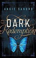Dark Redemption (Dark Paradise #3)