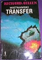 Wietnamski transfer