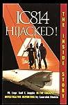 IC 814 Hijacked
