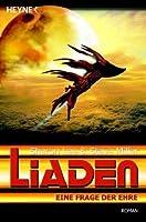 Eine Frage der Ehre (Liaden Universe, #8; Liaden, #2)