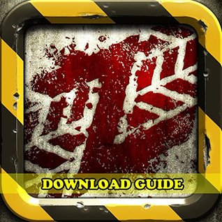 ZOMBIE HIGHWAY 2 GAME: HOW TO DOWNLOAD FOR KINDLE FIRE HD HDX ANDROID IOS