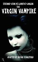 The Virgin Vampire
