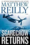 Scarecrow Returns (Shane Schofield, #4) ebook download free