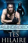 Blindsided (Viadal Progeny )