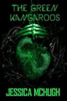 The Green Kangaroos