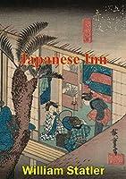 Japanese Inn